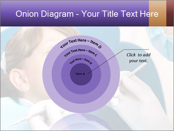 0000072175 PowerPoint Templates - Slide 61