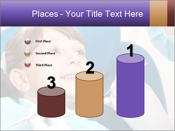 0000072175 PowerPoint Templates - Slide 65