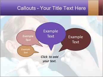 0000072175 PowerPoint Templates - Slide 73