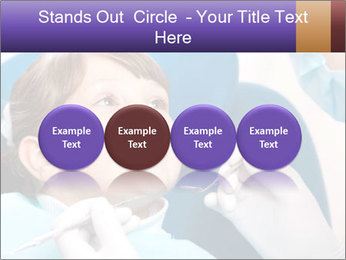 0000072175 PowerPoint Templates - Slide 76