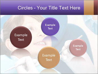 0000072175 PowerPoint Templates - Slide 77