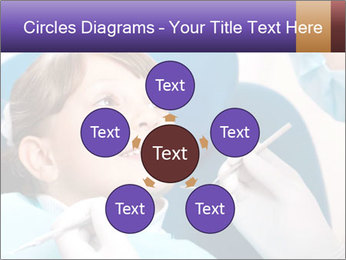 0000072175 PowerPoint Templates - Slide 78