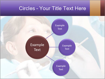 0000072175 PowerPoint Templates - Slide 79