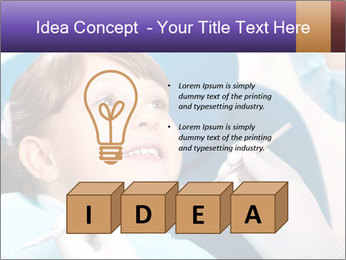 0000072175 PowerPoint Templates - Slide 80