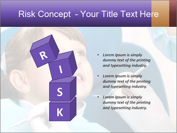 0000072175 PowerPoint Template - Slide 81