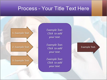 0000072175 PowerPoint Templates - Slide 85