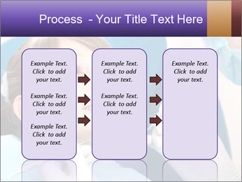 0000072175 PowerPoint Templates - Slide 86