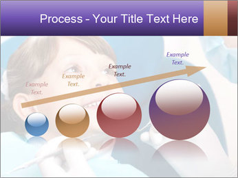 0000072175 PowerPoint Templates - Slide 87
