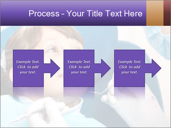 0000072175 PowerPoint Templates - Slide 88