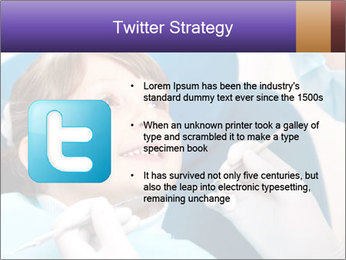 0000072175 PowerPoint Template - Slide 9