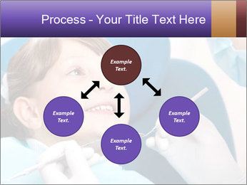 0000072175 PowerPoint Templates - Slide 91