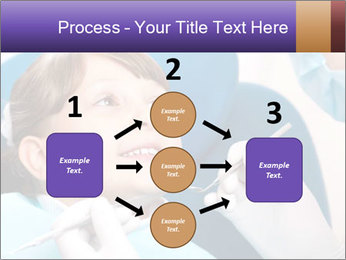 0000072175 PowerPoint Templates - Slide 92