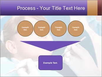 0000072175 PowerPoint Templates - Slide 93