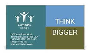 0000072176 Business Card Templates