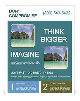 0000072176 Flyer Templates