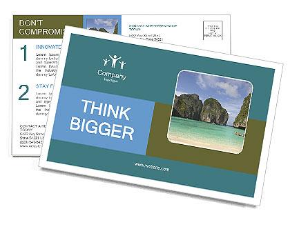 0000072176 Postcard Template