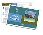 0000072176 Postcard Templates