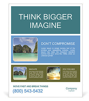 0000072176 Poster Template