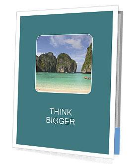 0000072176 Presentation Folder