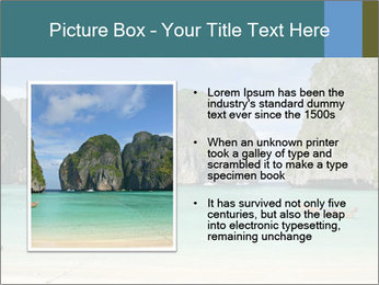 0000072176 PowerPoint Template - Slide 13