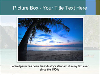 0000072176 PowerPoint Template - Slide 15