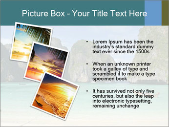0000072176 PowerPoint Template - Slide 17