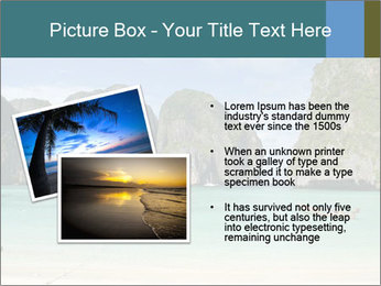 0000072176 PowerPoint Template - Slide 20