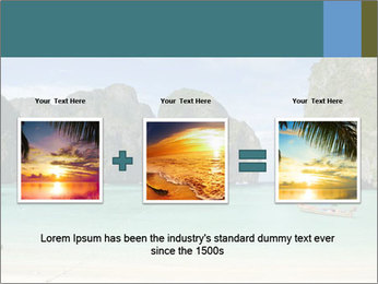 0000072176 PowerPoint Template - Slide 22