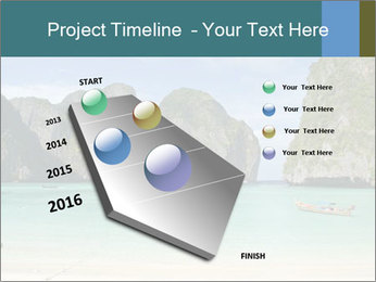 0000072176 PowerPoint Template - Slide 26