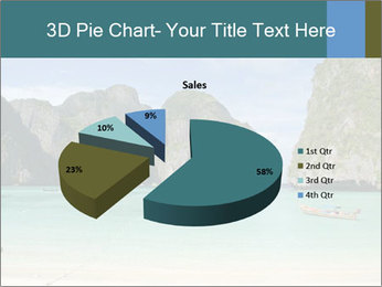 0000072176 PowerPoint Template - Slide 35
