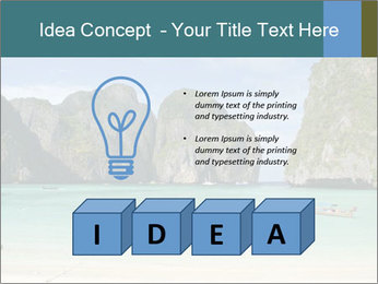 0000072176 PowerPoint Template - Slide 80