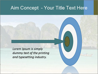 0000072176 PowerPoint Template - Slide 83