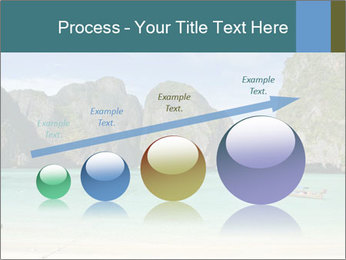 0000072176 PowerPoint Template - Slide 87