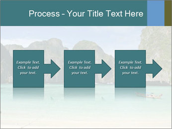0000072176 PowerPoint Template - Slide 88