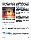 0000072176 Word Template - Page 4
