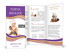 0000072177 Brochure Templates