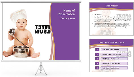 0000072177 PowerPoint Template