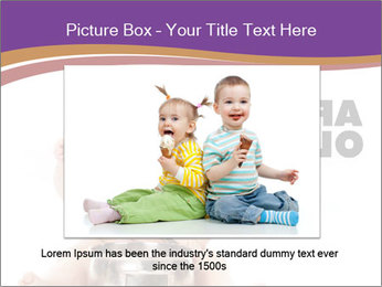 0000072177 PowerPoint Templates - Slide 15