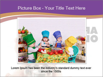 0000072177 PowerPoint Templates - Slide 16