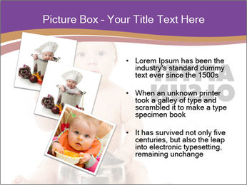 0000072177 PowerPoint Templates - Slide 17