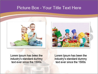 0000072177 PowerPoint Templates - Slide 18
