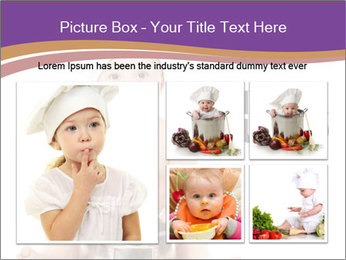 0000072177 PowerPoint Templates - Slide 19