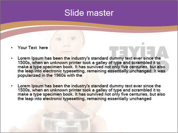 0000072177 PowerPoint Templates - Slide 2