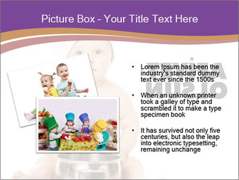0000072177 PowerPoint Templates - Slide 20