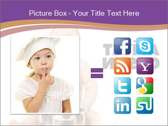 0000072177 PowerPoint Templates - Slide 21