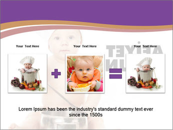 0000072177 PowerPoint Templates - Slide 22