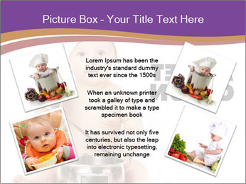 0000072177 PowerPoint Templates - Slide 24