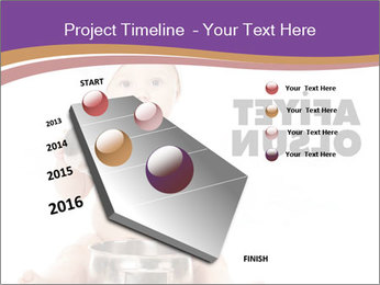 0000072177 PowerPoint Templates - Slide 26