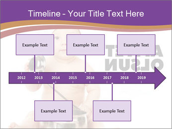 0000072177 PowerPoint Templates - Slide 28