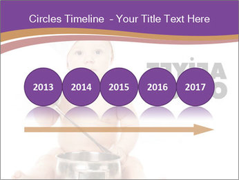 0000072177 PowerPoint Templates - Slide 29